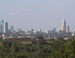 Kenya-Nairobi-credit-David-Winch3