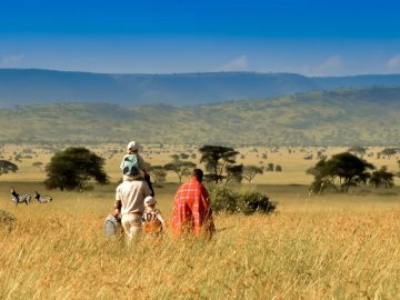 Kids-on-safari-with-Africa-Geographic