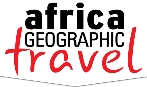 Africa Geographic Travel